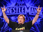 WWE legend Roddy Piper dies at 61