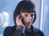 Humans episode 8