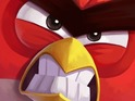 Rovio's creative director Patrick Liu stands by the company's business model.