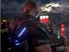 Check out the first Crackdown 3 footage from gamescom 2015