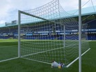 FIFA 16 adds Portsmouth stadium Fratton Park in memory of late creative director Simon Humber