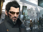 Deus Ex: Mankind Divided given February 2016 release date