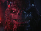 Halo Wars 2 is announced for Xbox One and Windows 10 at gamescom 2015