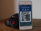 iPod touch 2015 review: The best iPod yet should probably be the last