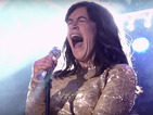 Abbi Jacobson becomes a Dreamgirl for this Broad City brawl on Lip Sync Battle