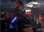 Check out the first Crackdown 3 footage