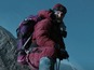 See the stunning Everest IMAX trailer