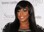 Mica Paris didn't enjoy Strictly one bit