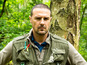 Corrie: See Paddy McGuinness's first scene
