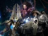 Blizzard at gamescom