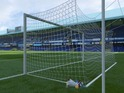 Portsmouth FC's Fratton Park will now appear in the game, alongside an in-game tribute.