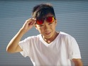 The DJ unveils the visual for his future summer anthem 'Easy Love'.