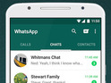 New and improved WhatsApp and a translation app from Microsoft headline our round-up.