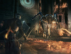 Dark Souls 3's first playable demo in the UK will be at the Play Expo