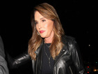 "Caitlyn Jenner will share her thoughts on ""possibly facing prison time"" for Malibu crash with Matt Lauer"
