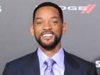 "Will Smith confirms Bad Boys 3 is ""12 to 16 months"" away"