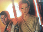 Star Wars poster artist: Force Awakens is best yet