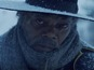 Watch Tarantino's Hateful Eight trailer