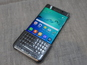 Samsung releases BlackBerry rival - sort of