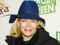 Laurie Holden drops out of Chicago Med
