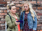 Corrie drugging shock seen by 7 million