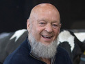 Michael Eavis reveals two acts will be making their debuts at the top of the festival bill.