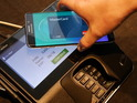 Watch out Apple Pay - Samsung Pay is coming and, on first impressions, it's up for the fight.