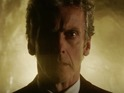 The Doctor and Clara meet Maisie Williams, Missy and the Zygons in the new s9 trailer.