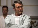 Is Hannibal in love with Will? Is Chilton unkillable? This episode tackles the big questions.