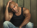 5,636 of you voted - find out who Amaury Nolasco beat to top our poll.