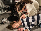 UK soap ratings: Simon and Leanne's troubles in Corrie seen by over 6m on Friday