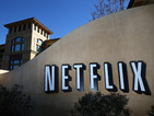 Netflix's stance on offline viewing 'remains unchanged'