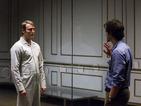 Hannibal series finale recap: 'The Wrath of the Lamb' is a perfect romantic ending