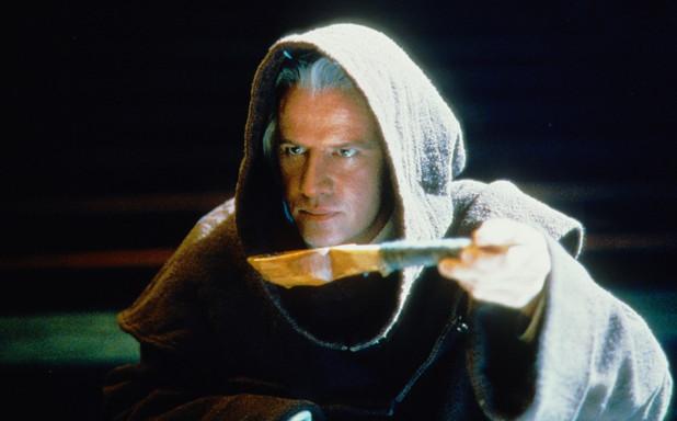 Watch Mortal Kombat Online - Full Movie from 1995