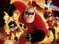 Incredibles 2 plot teased by Brad Bird