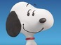 Watch this adorable Peanuts Movie teaser