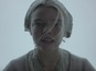 The Witch trailer will terrify you