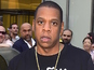 Did Jay Z join Instagram for 14 hours?