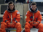 1D reach for the stars in new video