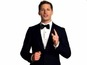 See Andy Samberg's 'dirty' Emmys promo