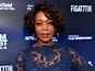 Alfre Woodard officially joins Luke Cage