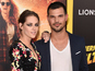 Stewart, Lautner have a Twilight reunion