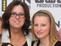 Rosie O'Donnell daughter is found safe