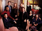 Where are the cast of Six Feet Under now?