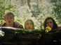 Final Girls fight to survive in new trailer