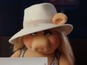 Miss Piggy vs Kerry Washington in The Muppets