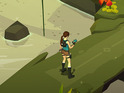 Lara Croft Go: All Mechanics