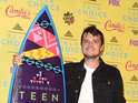 Find out which of your favourite stars took home the coveted Teen Choice surfboard.