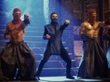 Forget about Silent Hill and Resident Evil - Mortal Kombat is the high watermark of games movies.