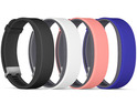 Yet another fitness tracking wrist band has been released as the market hits saturation point.